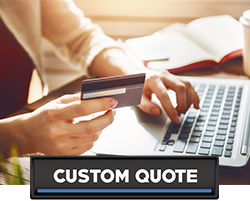 paying online for printing - get a custom quote