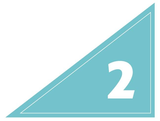 Tip Number 2 for Booklet Design