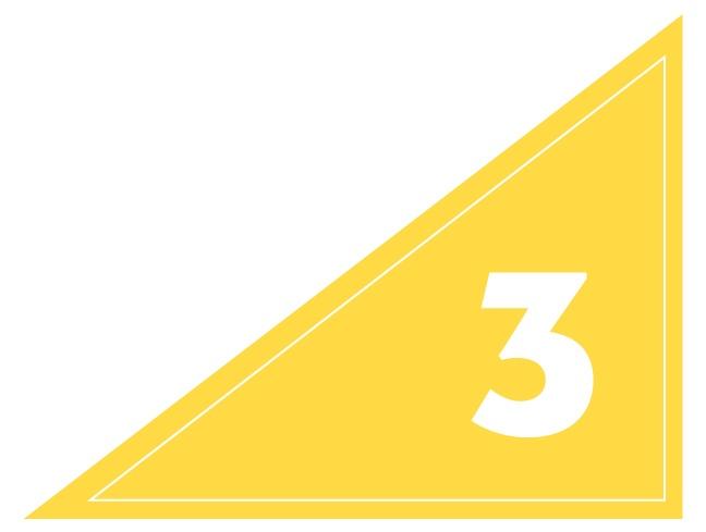Number 3 Tip for Booklet Design!