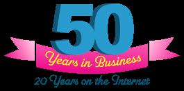 50-Years-2