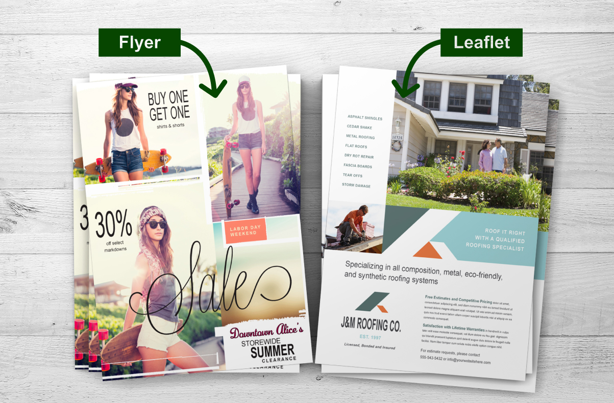 5_flyer-vs-leaflet