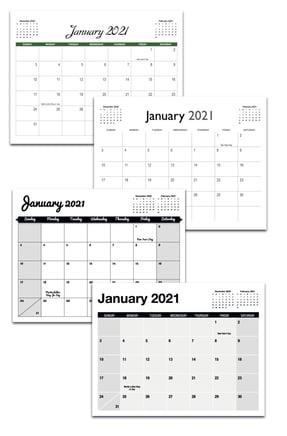 AI-Calendar_Template_2_2021