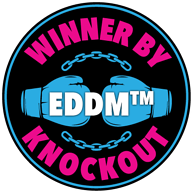 Winner by Knockout: Every Door Direct Mail (EDDM)
