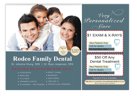 example-Dentist_478x338.png