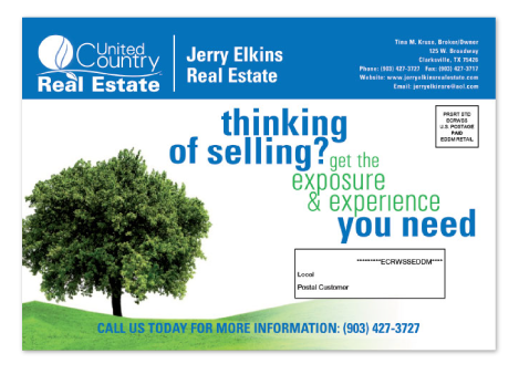 example-Real-Estate_478x338.png