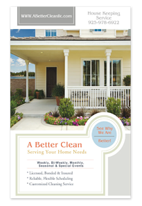 example-housekeeper_303x438.png
