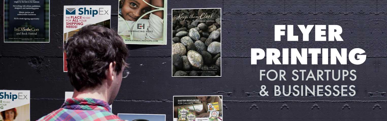 header-new_flyer-blog_1525x480.jpg