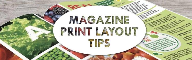 magazine-header_1525x480.jpg
