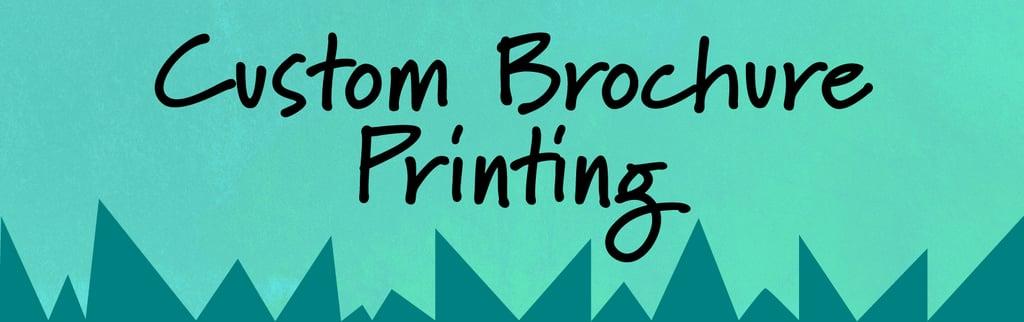 custom-brochure-printing-header_1525x480.png