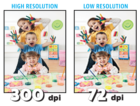 high-vs-low_resolution_741x561.png
