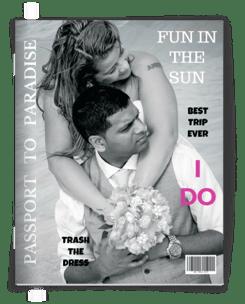 magazine-style-photobook_wedding.png