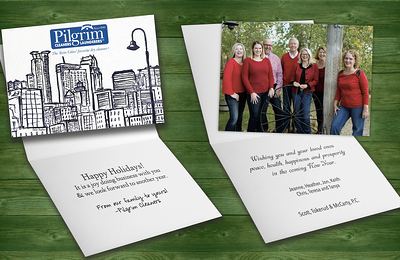 holiday-greet-card_1000x650_11-1.png