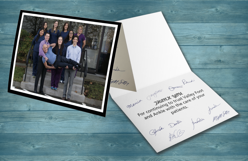 thank-you-greet-card_1000x650_11-1.png