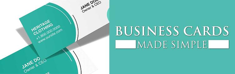 Business cards made simple business card header1525x480g colourmoves