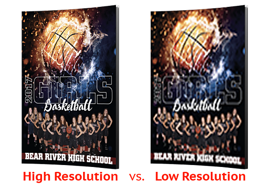 high-vs-low-resolution3_657x459