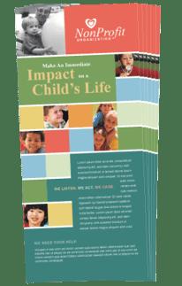 nonprofit-rackcard_255x400.png