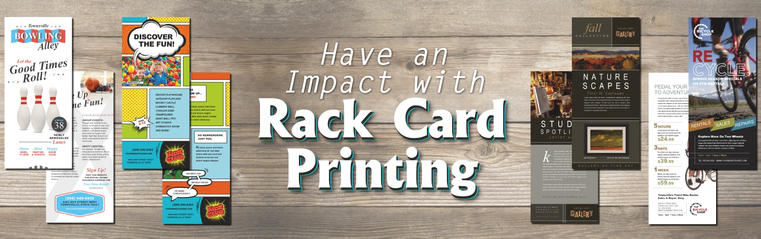 rack-cards-header_1525x480.jpg