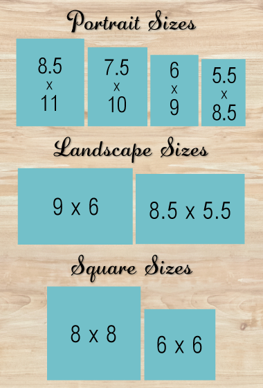 paper-sizes3.png