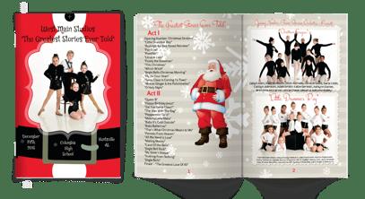 christmas-dance.png
