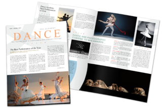 dance-booklet_example2.png