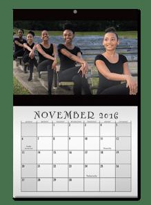 dance-calendar.png