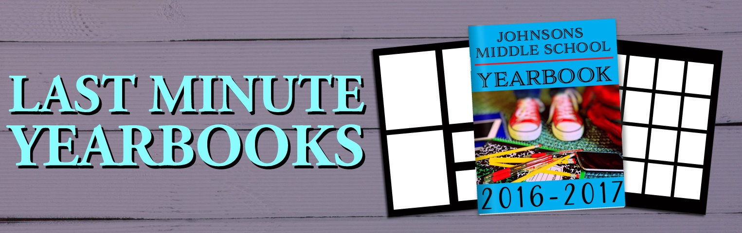 "header-image: ""last minute online yearbook printing"""