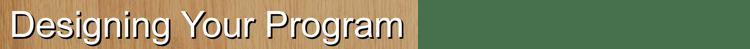 header_designing-your-program.png
