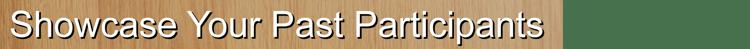 header_showcase-past-participants.png