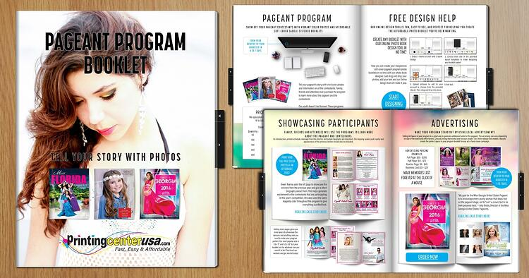 pageant-program_header-image_1500x788.jpg