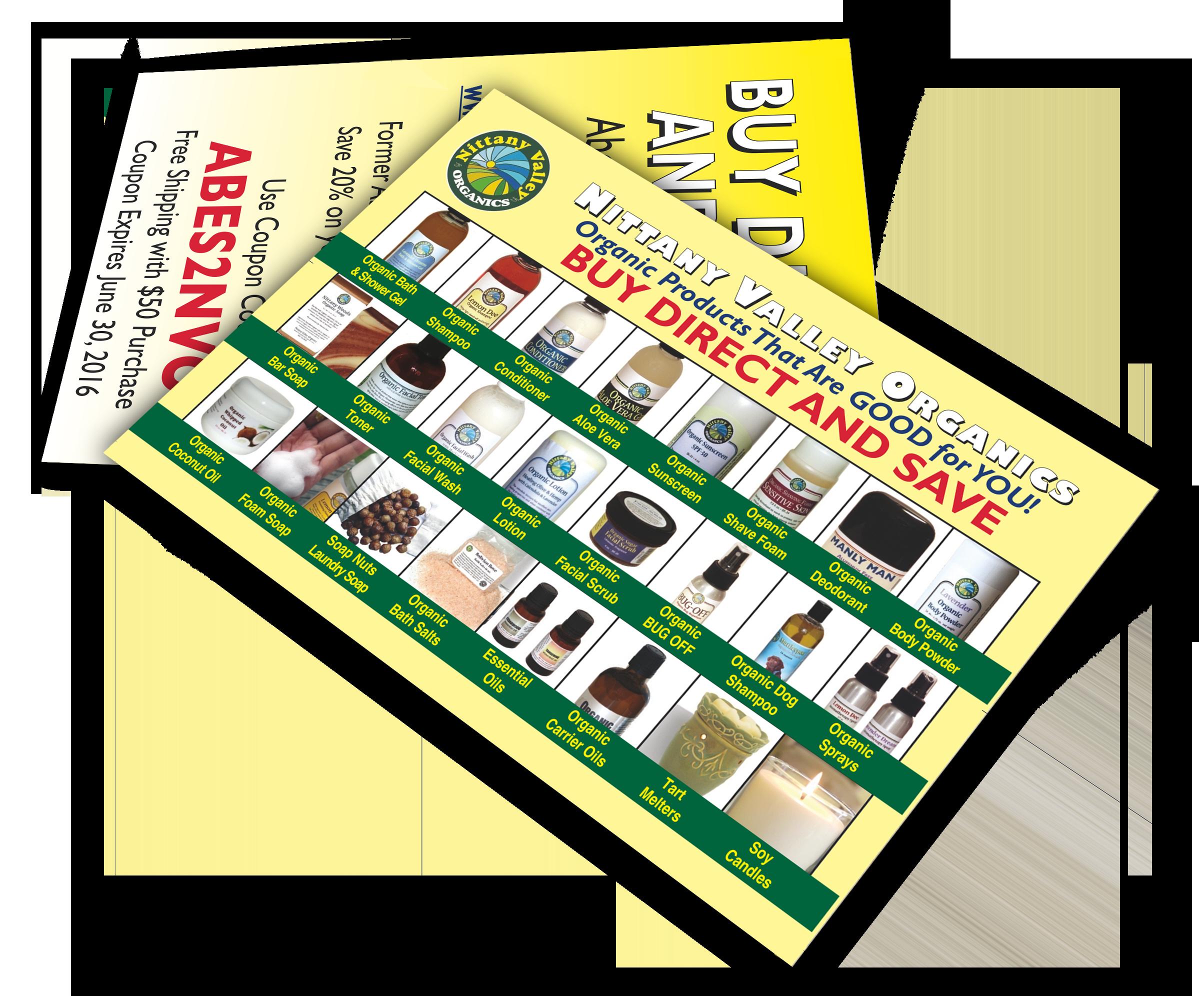 Postcard-Graphic3-500x500 copy.png
