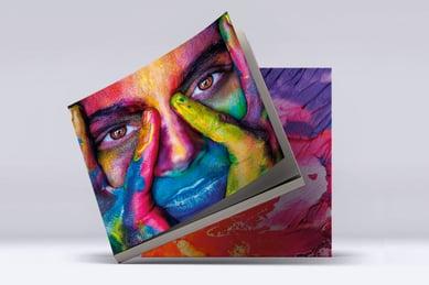 Art Book File Recommendations PrintingCenterUSA