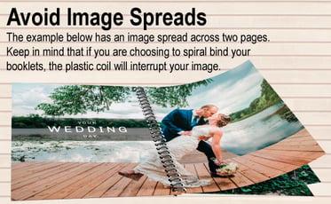 Avoid-Image-Spreads