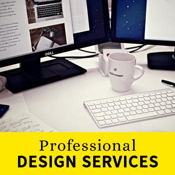 MagazinePrinting_DesignService_0217.png