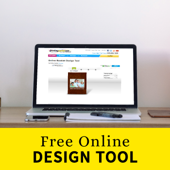 MagazinePrinting_DesignTool_0217.png