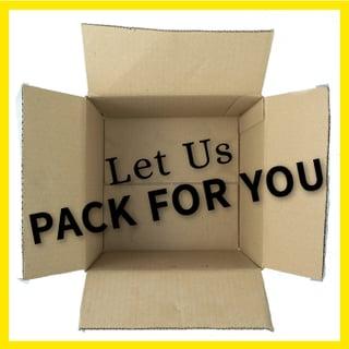MagazinePrinting_Pack&Ship_0217.png