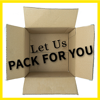 MagazinePrinting_Pack&Ship_0217.png