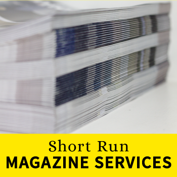MagazinePrinting_ShortRun_0217.png