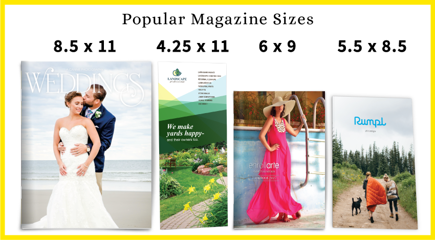 MagazinePrinting_Sizes_0217.png