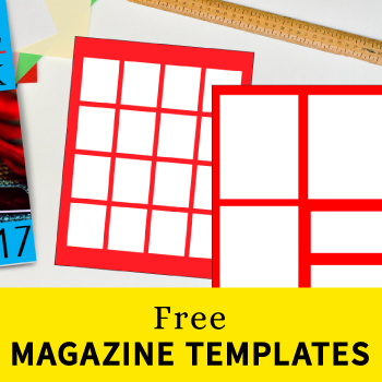MagazinePrinting_templates_0217.png