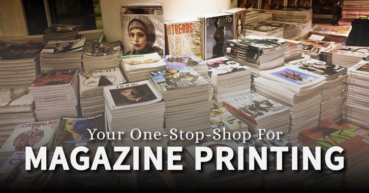 MagazinePrinting_Header_0217.png