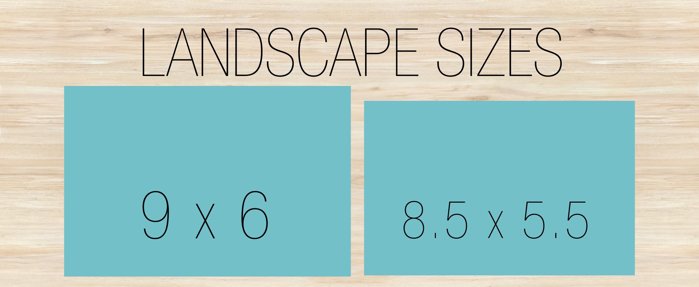 Landscape-2.png