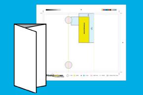 BrochureMailingTemplates-1