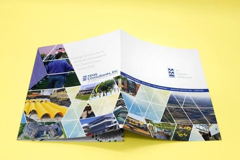 Brochure_08-1