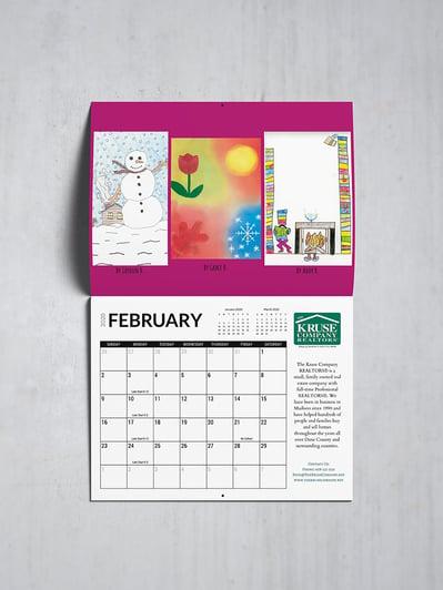 Calendar_01_resize-3