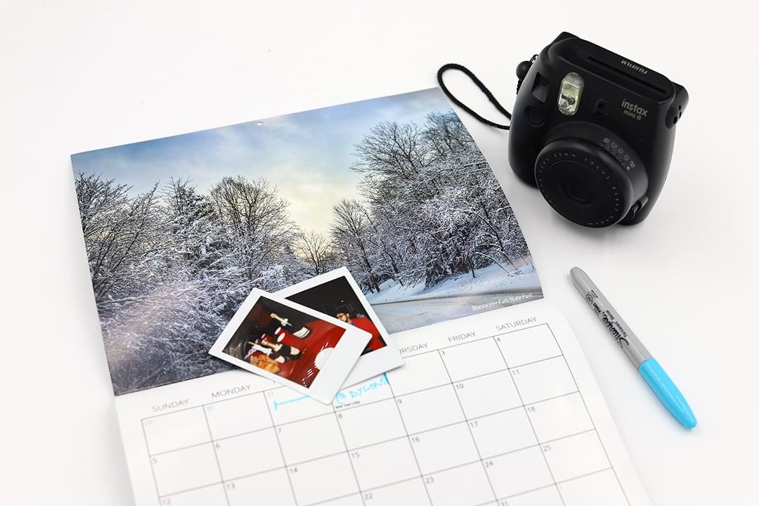 Calendar_05_resize
