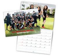 Calendar-Template-Blog-4.png