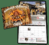 Calendar-Template-Blog-6.png