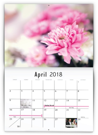 new-calendar-personalize-grid_413x571.jpg