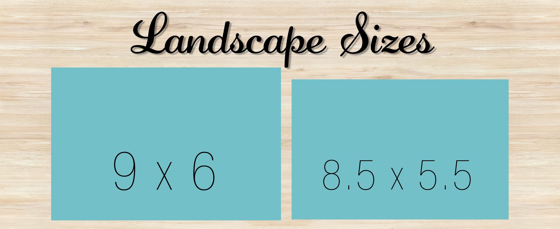 Landscapesizes.png