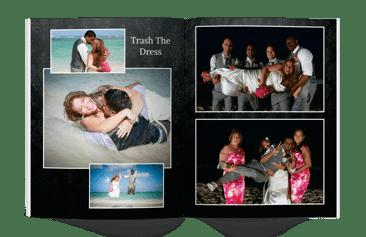 200634_Audrey_wedding_magazine_photobook.png